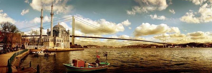 Tips vakantie Istanbul