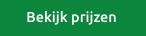 boek via TUI