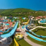 Aqua Fantasy Turkije Kusadasi