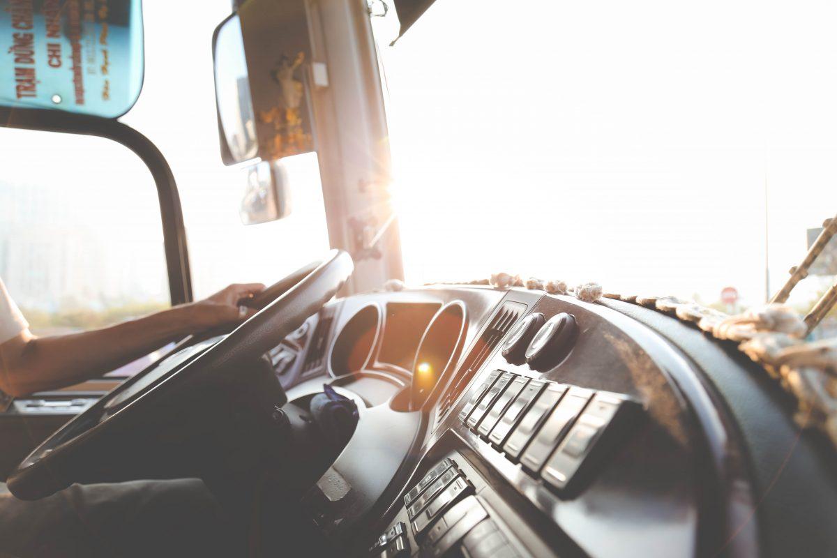 5 voordelen van busvakanties