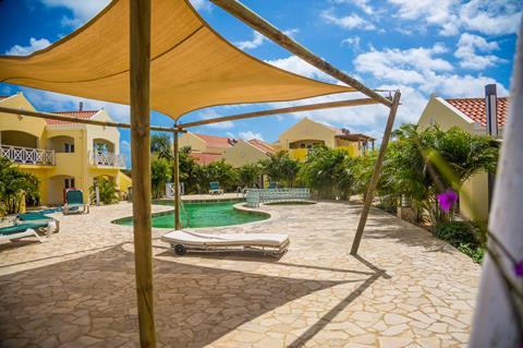 Bonaire Village