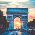mooiste autoroute frankrijk