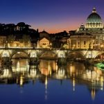 tips rome