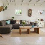 is couchsurfing gratis