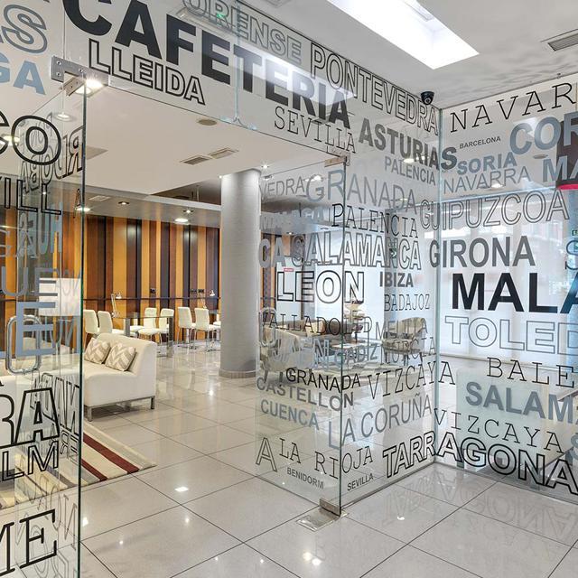 Hotel Guadalmedina aanbieding