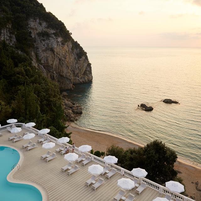 Hotel Mayor La Grotta Verde Grand Resort – adults only aanbieding