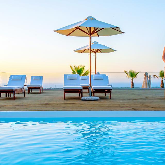 Villaggio Hotel aanbieding