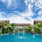beste hotel aanbieding vinden