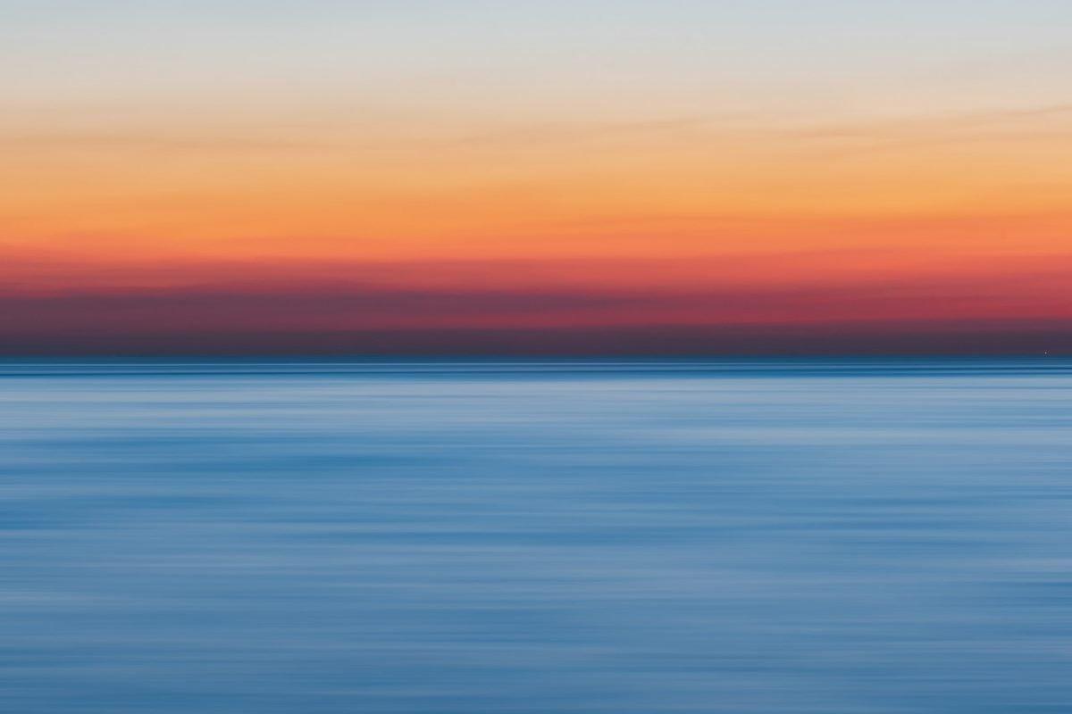 vakantie middellandse zee