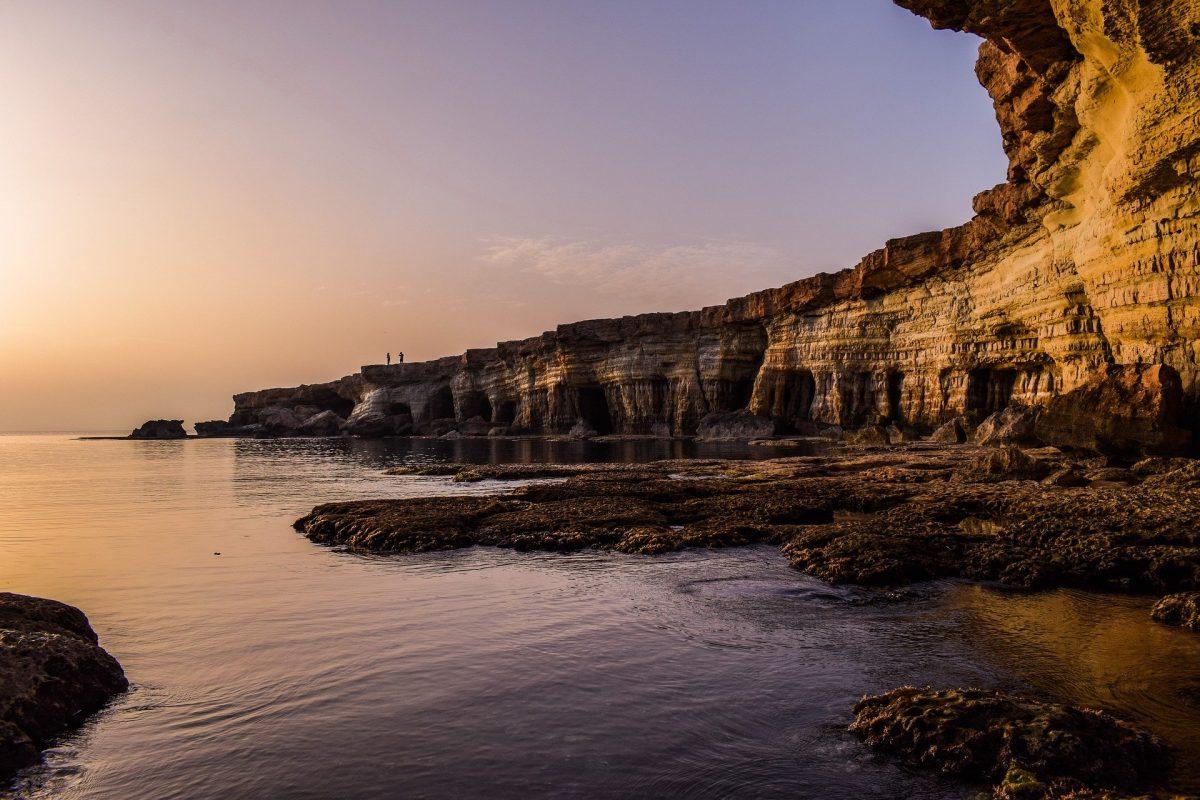 10 tips cyprus vakantie