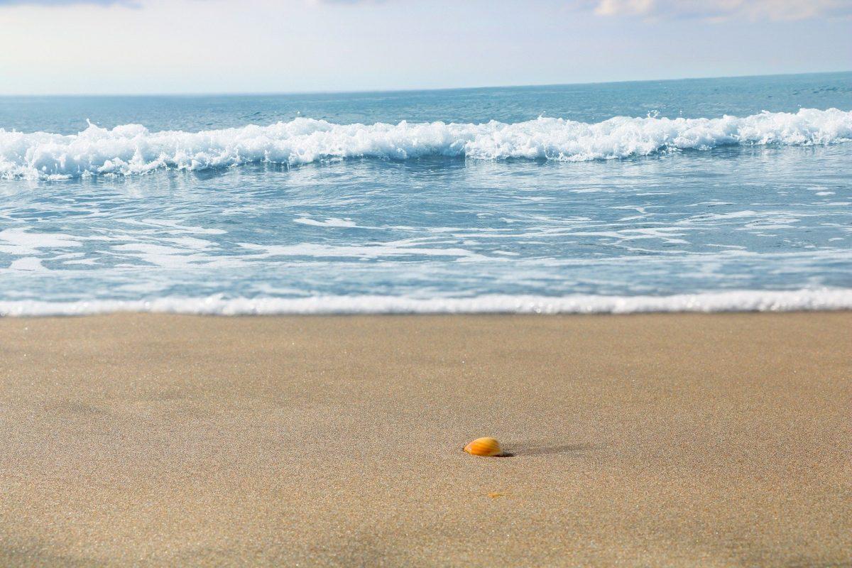 10 tips voor een vakantie Lloret de Mar